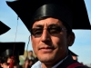 bamyan_univ_graduation_2013__034