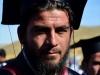 bamyan_univ_graduation_2013__035