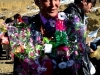 bamyan_univ_graduation_2013__038