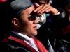 bamyan_univ_graduation_2013__039