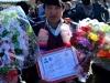 bamyan_univ_graduation_2013__040