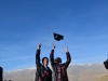 bamyan_univ_graduation_2013__048