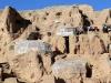Hazaras-forced-in-BamiyanBuddha-caves-2016-01