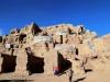 Hazaras-forced-in-BamiyanBuddha-caves-2016-02