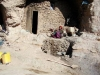 Hazaras-forced-in-BamiyanBuddha-caves-2016-03