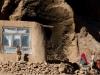 Hazaras-forced-in-BamiyanBuddha-caves-2016-05
