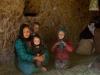 Hazaras-forced-in-BamiyanBuddha-caves-2016-06