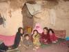 Hazaras-forced-in-BamiyanBuddha-caves-2016-07