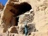 Hazaras-forced-in-BamiyanBuddha-caves-2016-10
