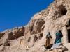 Hazaras-forced-in-BamiyanBuddha-caves-2016-14