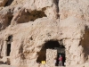 Hazaras-forced-in-BamiyanBuddha-caves-2016-15