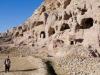 Hazaras-forced-in-BamiyanBuddha-caves-2016-16