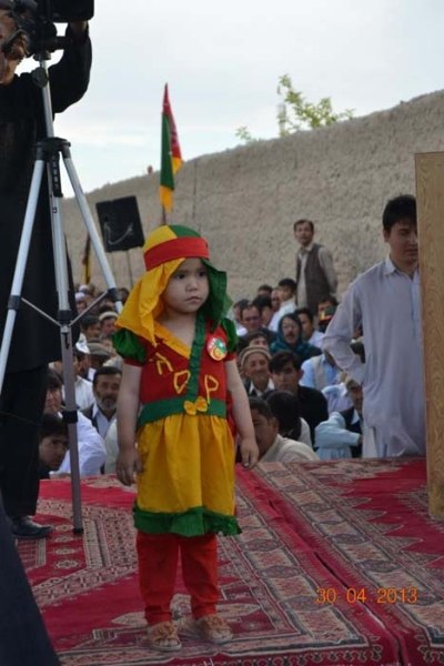 03-kid-wearing-hdp-flag
