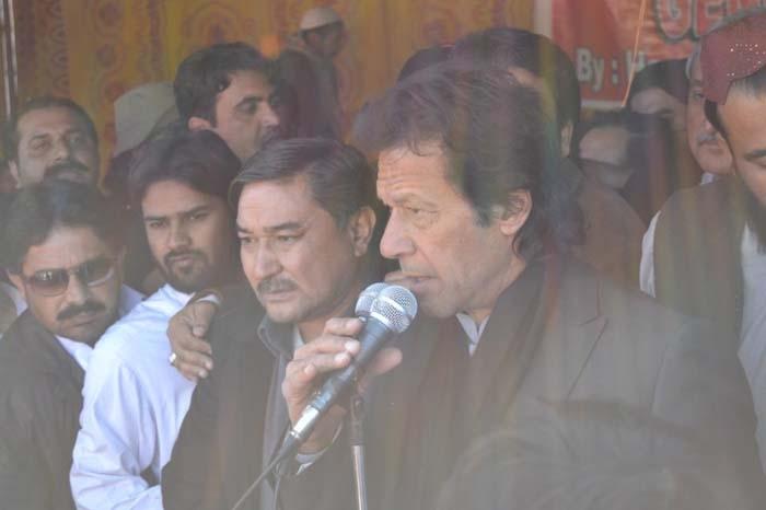21-hunger-strike-imran-khan-visit