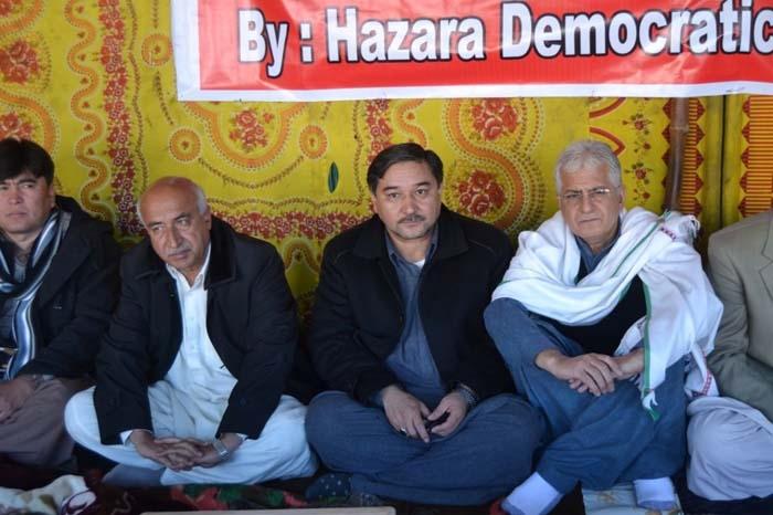 22-hunger-strike-senator-dr-malik-bnp-m