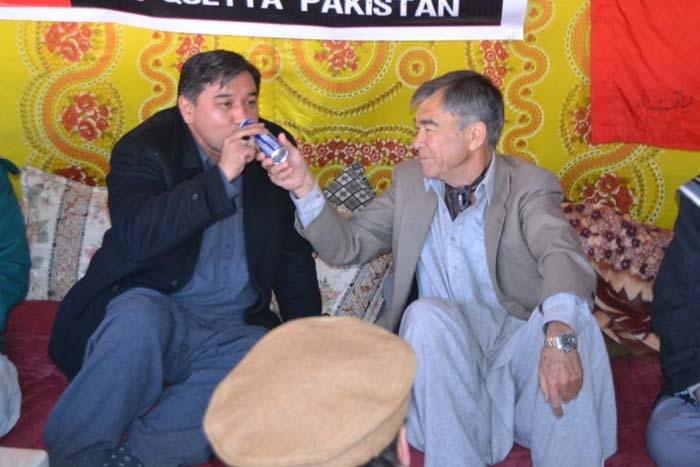 23-hunger-strike-end-with-sardar-nisar