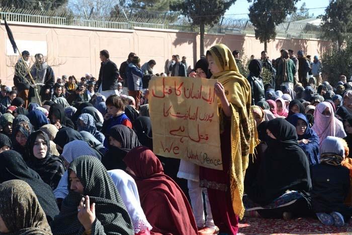 24-hunger-strike-women-demo
