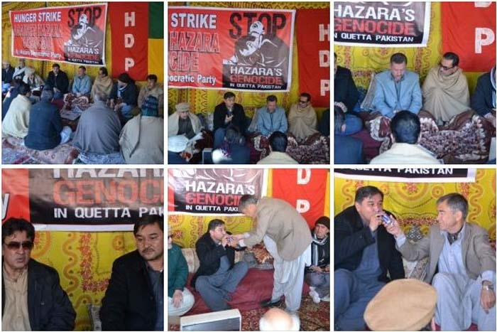 30-jan10-attack-hungerstrike