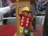 04-kid-wearing-hdp-flag2