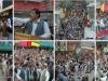 15-election-hdp-hq-sardar-nisar