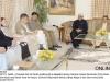 17-hdp-meeting-pak-president