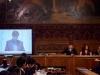 18-hdp-uk-parliament-adjour-debate