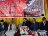 20-hunger-strike