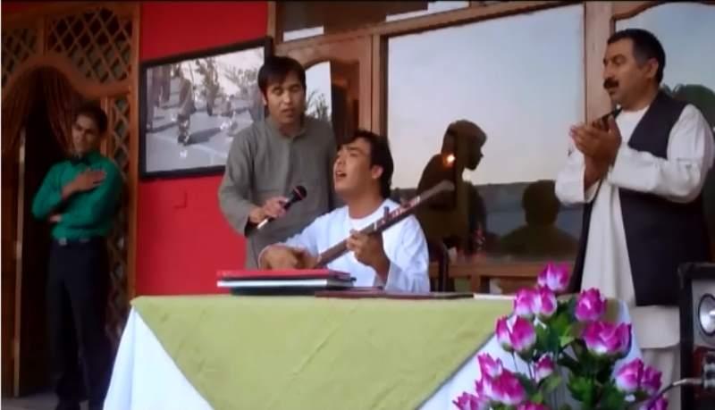 38-taj-begum-the-opening-sakhizada-buda