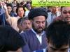 05-syed-hashim