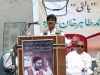 11-liaqat-speaking-tahir-rally