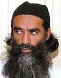 02-mullah-norullah-nuri
