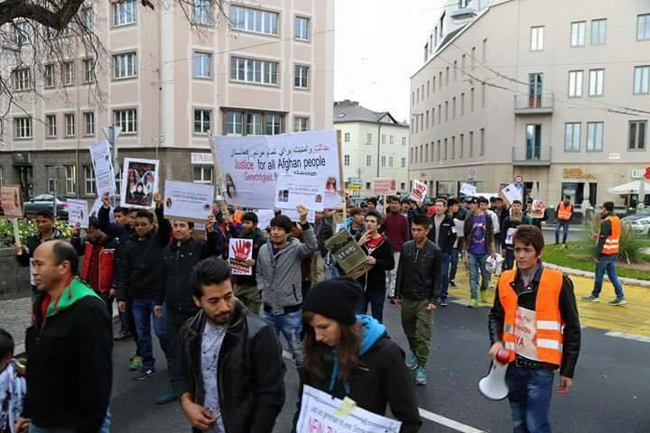 austria-salzburg-nov202015-2