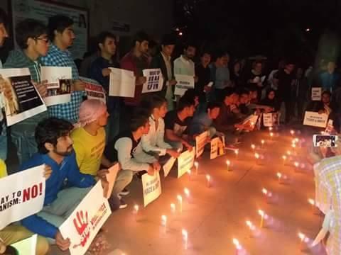 india-chundrigar-students-nov172015-1