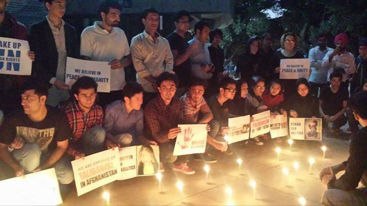 india-chundrigar-students-nov172015-10