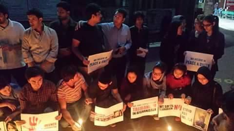 india-chundrigar-students-nov172015-11
