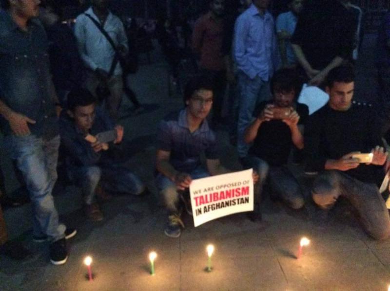 india-chundrigar-students-nov172015-2jpg
