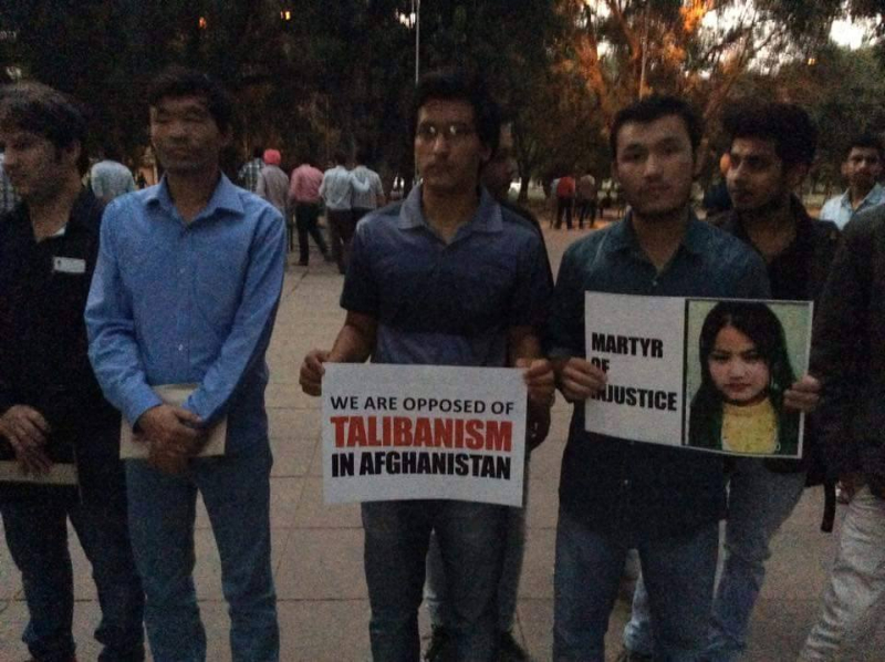 india-chundrigar-students-nov172015-3