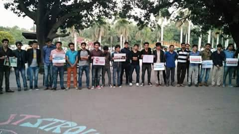 india-chundrigar-students-nov172015-5