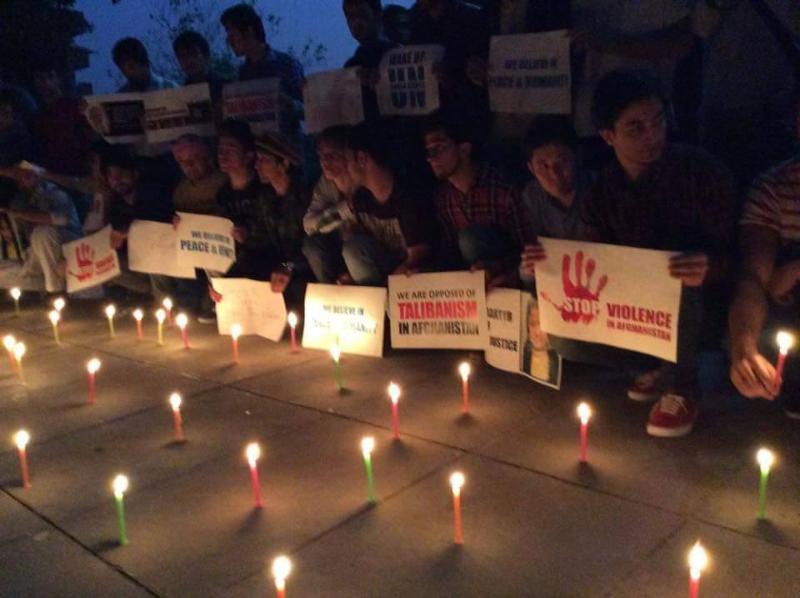 india-chundrigar-students-nov172015-6
