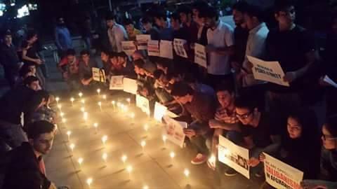 india-chundrigar-students-nov172015-9