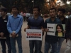 india-chundrigar-students-nov172015-3