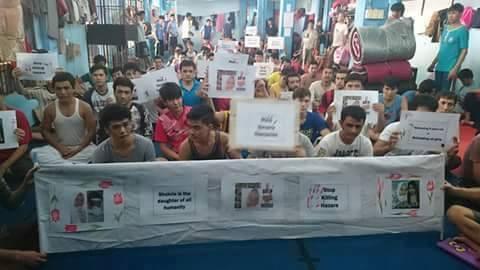 indonesia-pontianak-nov162015-1