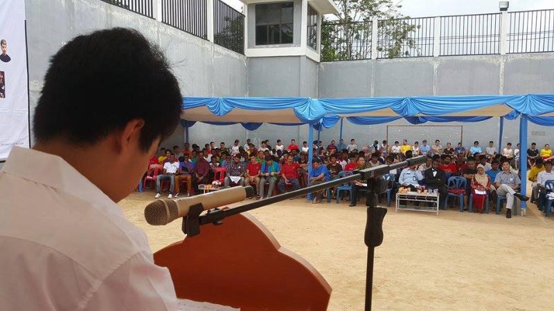 tanjungpinang-nov112015-2