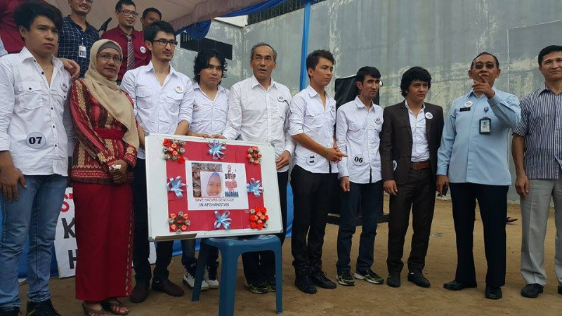 tanjungpinang-nov112015-6