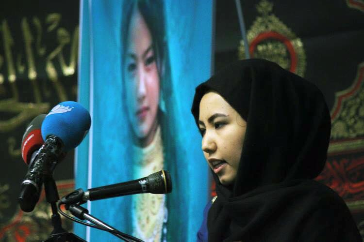 iran-tehran-nov2015-1