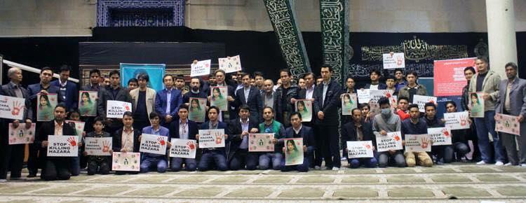 iran-tehran-nov2015-11
