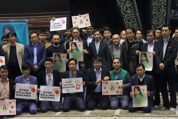 iran-tehran-nov2015-16
