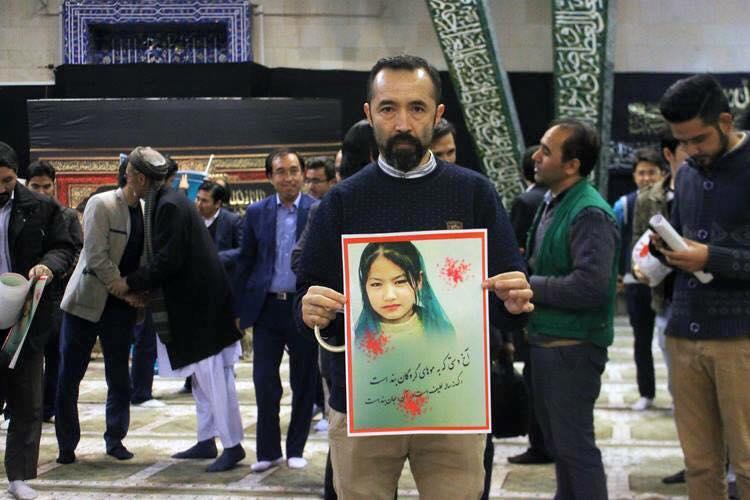 iran-tehran-nov2015-17