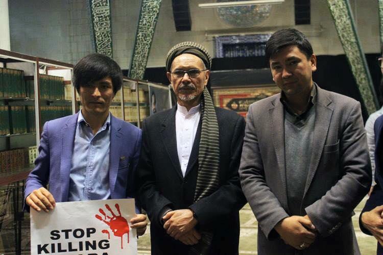 iran-tehran-nov2015-18