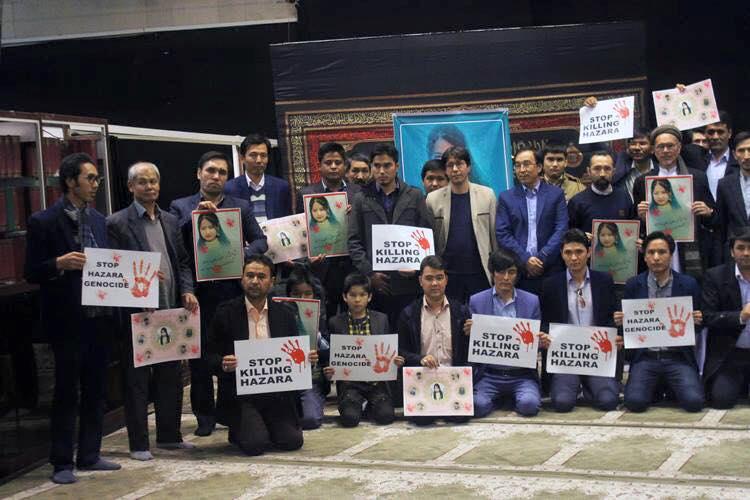 iran-tehran-nov2015-19